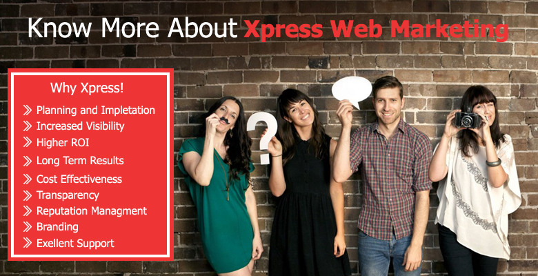 xpress-about-us